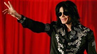Почему Майкол Джексон  поменял цвет кожи / Why Michael Jackson changed the color of the skin