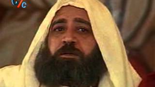 Saint John Chrysostom...