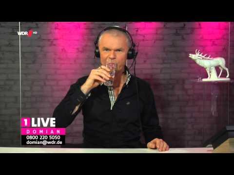 Domian 2016-04-16 HDTV