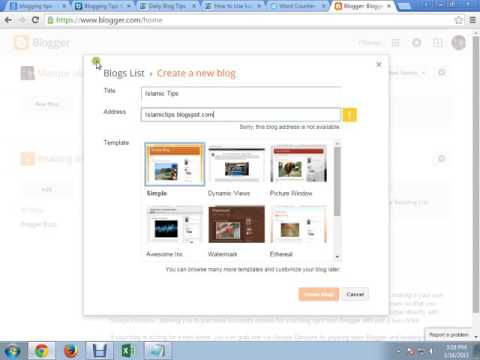 HOW TO BUY DOMAIN HOSTING