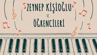 Gambar cover Süleyman Can Kendirci - Kahraman  (G.F.Haendel)