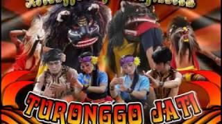 Download Video DAWANGAN.  TURONGGO JATI Live in Sikucing By Memet shooting MP3 3GP MP4