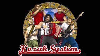 Kozak System & Red Lips - Kochaj i Żyj (official mp3)