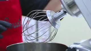 Кулинарная Студия Family Sweets Видео уроки  Восточные Пироги Торты и многое другое