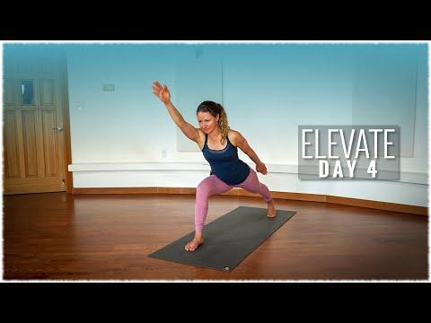 day-4-|-elevate-14-day-yoga-challenge-w/-fiji-mcalpine