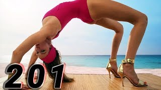 COUB #201 | Best Cube | Best Coub | Приколы Июль 2019 | Июнь | Best Fails | Funny | Extra Coub