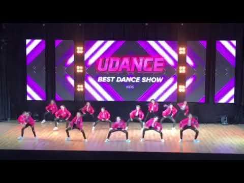 Видео Новости-N: Николаевские танцоры победили в национальном проекте