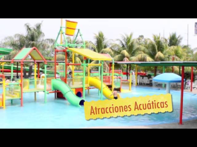 Guateque Video