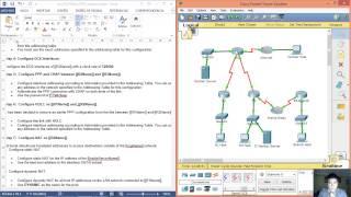 CN Practice Skills Assessment - en CN PTSAv2 PT61 Design