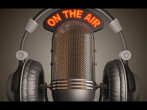 GMO Radio Show On Air FINAL