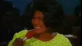 Mahalia Jackson - Come On Children Let`s Sing