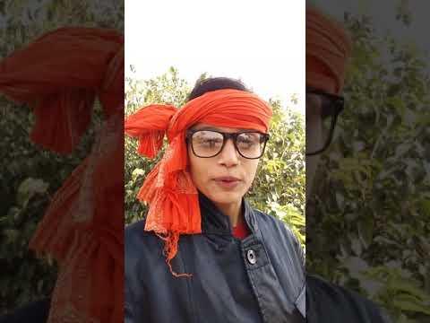 Chanda Sharma ne aapko logo Ke liye Kuch massage kiya