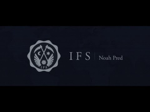 ifs-032-(august-2019)-(with-noah-pred)-13.08.2019