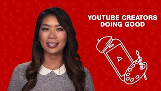 View in 2: Do-Tubers | YouTube Advertisers thumbnail