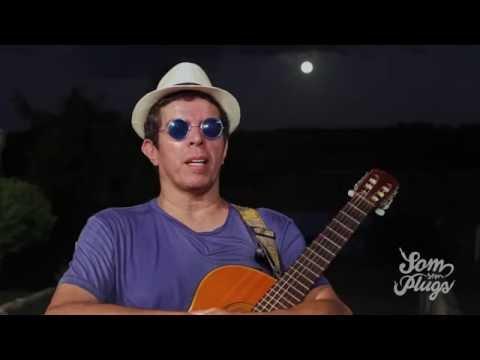 Teaser - Marcus Vinicius
