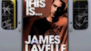 This Is... James Lavelle @ DPU ChachaCha