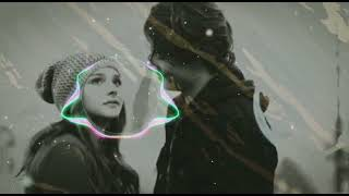 Mikail Aslan - Çem Vano / Kurdish Trap Remix
