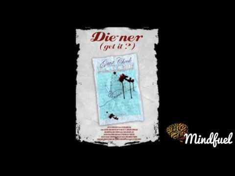 Diener Get It?  Serial Killer Documentary