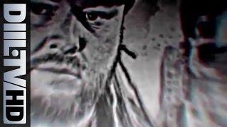 Bas Tajpan - Lepszy Od Samego Siebie gościnnie Bilon [MADE IN TAJPAN] 11 (AUDIO DIIL.TV HD)