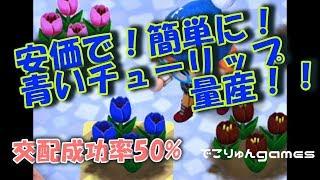 どうぶつの森 ポケットキャンプ Animal Crossing: Pocket Camp リスト→h...