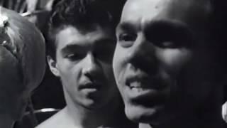 Люди цирка, фильм 1967 года