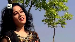 Sarbani Ray Laily  Ek dali Phoole Ore Sajabo Kemon Kore [ Nazrul Geeti]