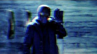 Новые слухи о сериале Сокол и Зимний солдат