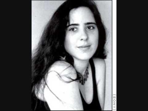 Laura Nyro interviewed by Scott Simon 1989