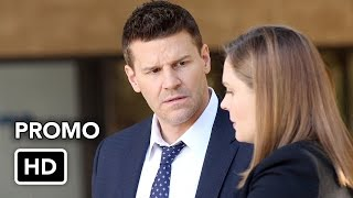 "Bones 10x14 Promo ""The Putter in the Rough"" (HD)"