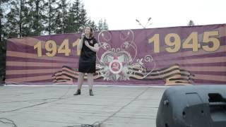 Анастасия Денисова - На меньшее я не согласна