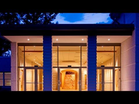 Temple Beth Shalom Yom Kippur 10am