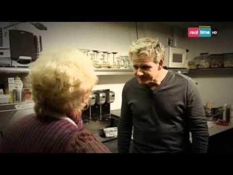 Cucine da incubo usa stagione 4 rivisitazione n 4 italiano completo youtube - Cucine da incubo stagione 5 ...