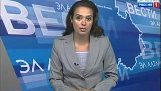 видео Юридическая помощь по кредитным задолженностям в Барнауле