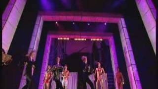 Take That - The Musical - Never Forget - Part 11