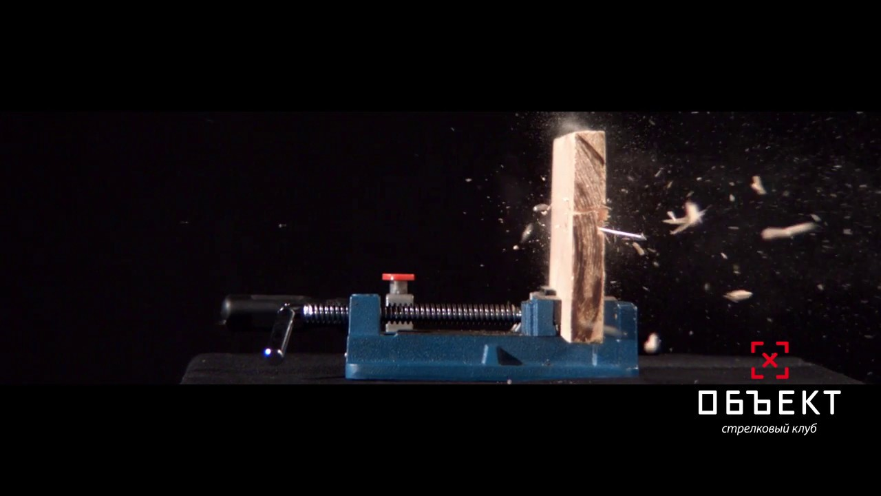 «The Art of Destruction» — Repair by Proshooter. - YouTube