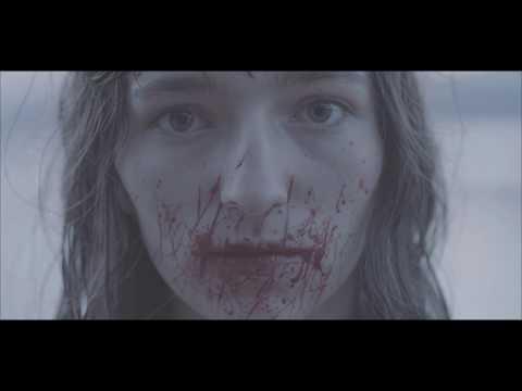 Mitú - Fiebre (Video Oficial)