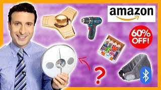 best amazon tech deals of the week   dont miss these