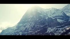 Nordwand - Trailer