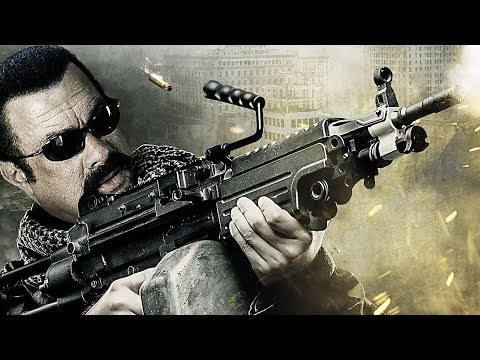 Best Action Movies 2019 Hollywood New Crime Full Length Film in English