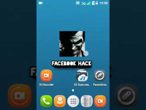 comment pirater un iphone par bluetooth