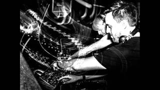 Maceo Plex B2B Richie Hawtin: ENTER.Week 11, Sake Bar (Space Ibiza, September 10th 2015)