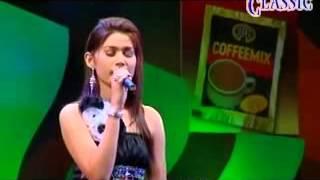 Khin SuSu Naing Karaoke