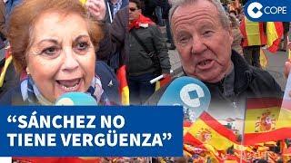 quot-Herrera-anímenos-en-la-defensa-de-España-quot