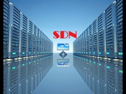 software-defined-networking-snd-vxlan