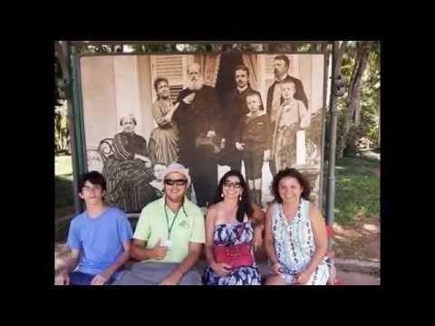City Tour Petropolis - Tour Guide Rio Cultural Secrets