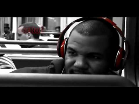 The Game- 400 Bars (Official Video) Part 1