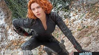 Смотреть онлайн Мстители! Эра Альтрона. Фильмы, новинки 2015 года