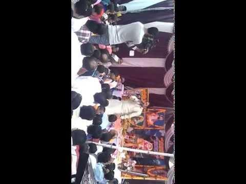 mainu kutiya ch rakh le by kumar happy booking 9646316625