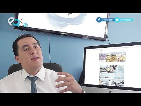 Tips para iniciarse en el e-commerce