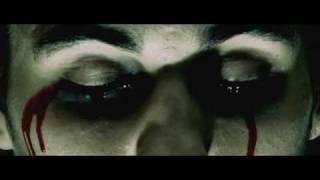 """AMBKOR - """"CÁLLATE / SOY TUYO"""" [VIDEOCLIP OFICIAL]"""